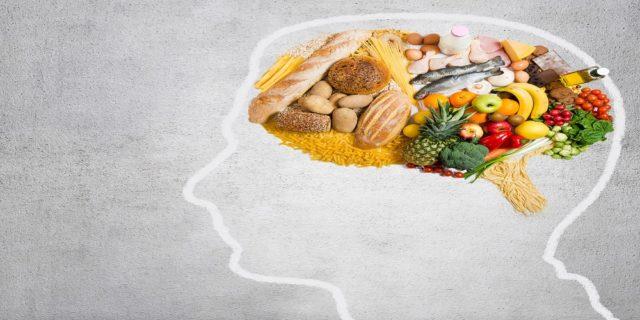 الأغذية التي تساعدك على زيادة تركيزك