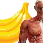 8 أسباب قوية تجعلك تتناولين الموز