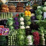 أبحاث جديدة في التغذية