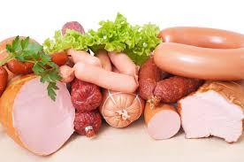 إجابة علىما هي أضرار اللحومات الباردة ؟